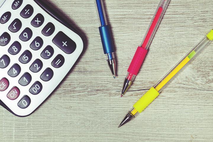 d3a4e8092206de Jak rozliczyć dla skarbówki dochód ze sprzedanego komputera (używany) za  pomocą akcji w internecie? | mapaPIT.pl